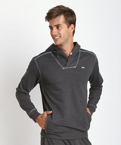 Diesel Brandon Sweater Zwart