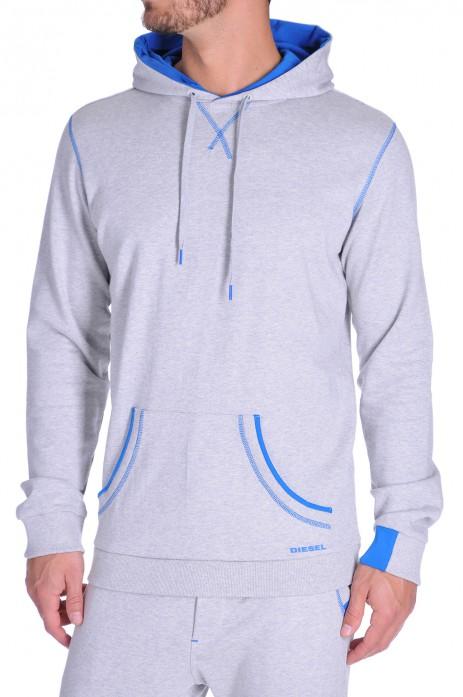 Diesel Sweater Brandon Zwart