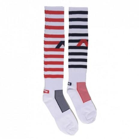 Addictes AD380 Sailor Addicted Socks