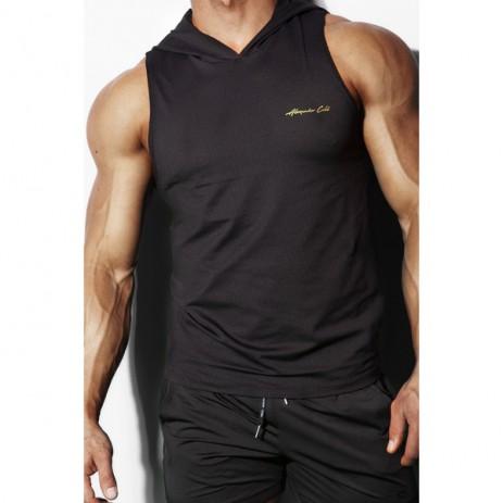 Alexander Cobb Shirt Guban