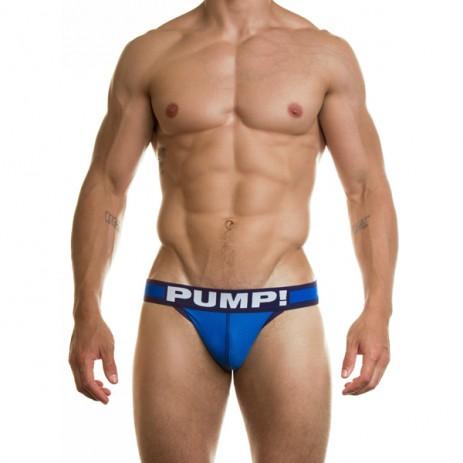 Pump Thunder Jockstrap