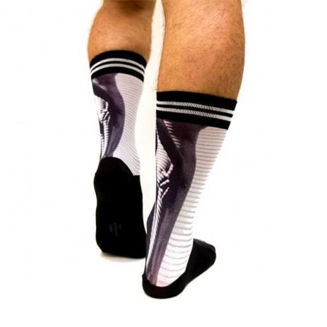 Sock My Bum - Heren Sokken