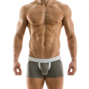 Modus Vivendi Double Boost Boxer Grey