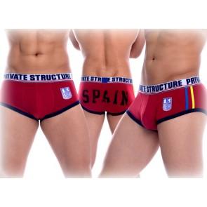 8a00804c7bd Sale | Scherp afgeprijsde Underwear Kopen | Underwear-Store