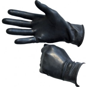 Mister B Rubber Gloves