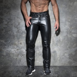 Addicted ADF101 Fetish Long Pant