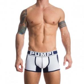 Pump Commando Jogger Boxershort