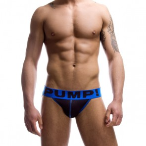 Pump Spring Break Jockstrap