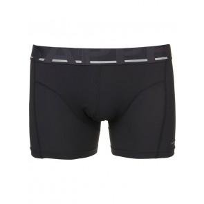 Sapph Boxershort Mees - Micro - Black