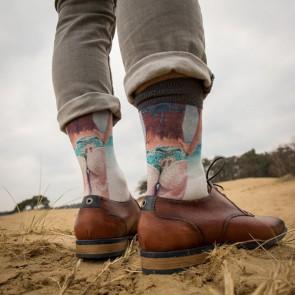 Sock My Babe - Heren Sokken