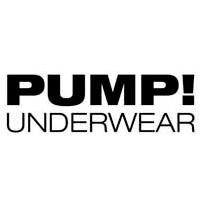Pump Underwear