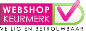 Webshop Keurmerk Underwear-Store.nl