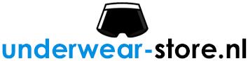 Underwearstore.nl